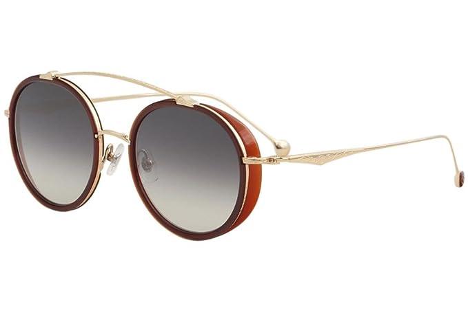 Amazon.com: Matsuda M3044 M/3044 RG-BOR - Gafas de sol para ...