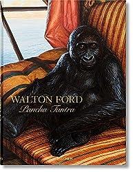Walton Ford: Pancha Tantra