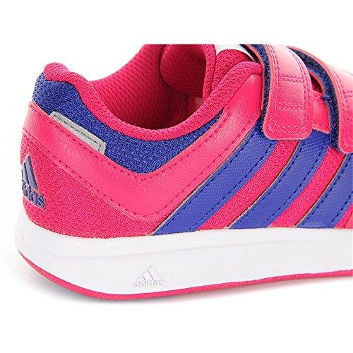 28 Rose K CF B40722 Couleur Adidas Pointure 0 Bleu Trainer 6 xqzwBR0U7