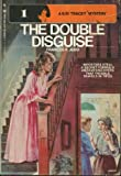 The Double Disguise, Frances K. Judd, 0553150804
