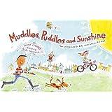 Muddles Puddles & Sunshine (P)