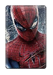 Fashion Protective The Amazing Spider-man 52 Case Cover For Ipad Mini/mini 2