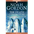 The Death Committee