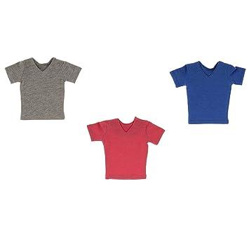 1//6 Scale Dragon T-Shirt