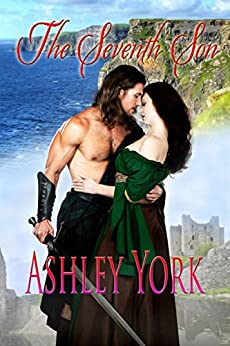 The Seventh Son (Norman Conquest Book 4) by [York, Ashley]