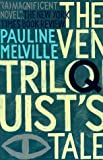 The Ventriloquist's Tale, Pauline Melville, 1582340269