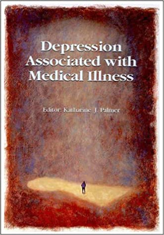 Depression Associated with Medical Illness