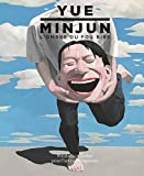 img - for Yue Minjun book / textbook / text book