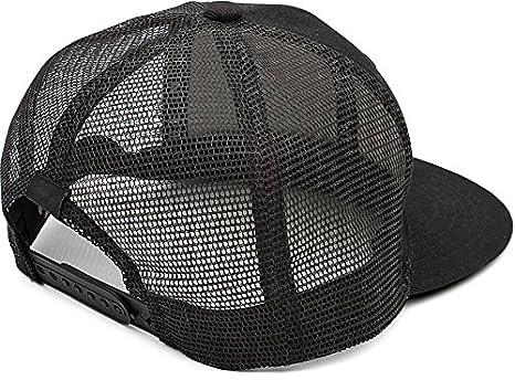 LONGERDAY Unisex Mesh Baseball Cap for Womens Mens The-Weeknd-Drawing-Vivid Caps