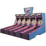 Skee Ball X-Treme
