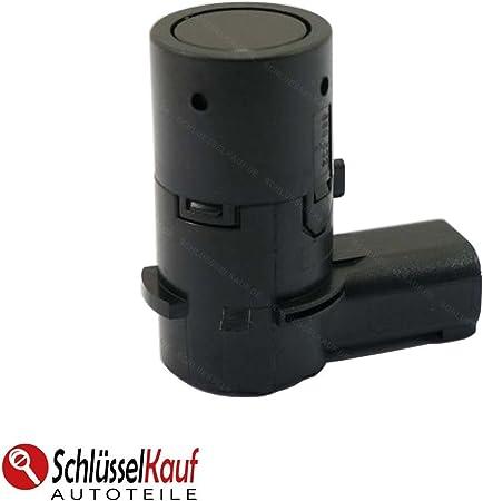 Pdc Sensor Parksensor 7701062074 9653849080 Elektronik