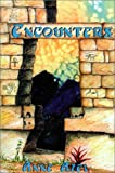 Encounters, Anne Azel, 1930928165