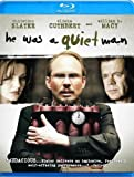 He Was A Quiet Man poster thumbnail