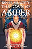 Roger Zelazny's The Dawn of Amber Book 1