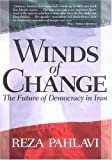 Winds of Change, Reza Pahlavi, 089526191X