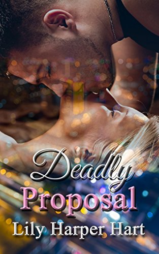 deadly-proposal-hardy-brothers-security-book-4