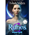Runes: A runes Novel (Runes series Book 1)