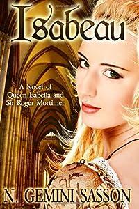 Isabeau (The Isabella Books) (Volume 1)