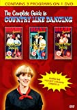 Complete Guide To Country Dance