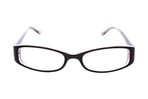 81c72f3a324 Candies CROSANA Eyeglasses at Amazon Men s Clothing store  Prescription Eyewear  Frames