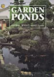 The Atlas of Garden Ponds, Herbert R. Axelrod and Albert S. Benoist, 0866223436