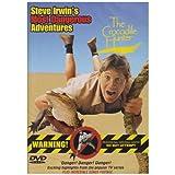 Steve Irwin - Crocodile Hunter