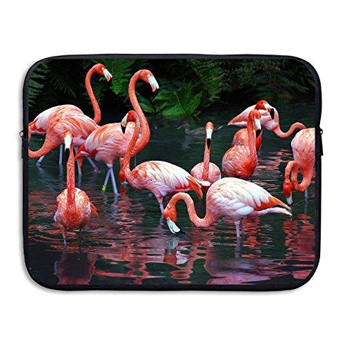 Buy Pink Bean Bag - 5