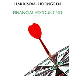 VangoNotes for Financial Accounting, 7/e