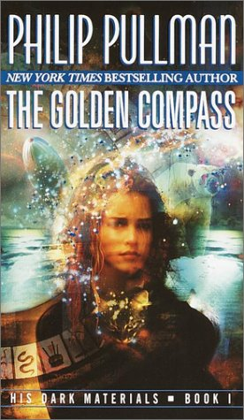 the-golden-compass-his-dark-materials-book-1