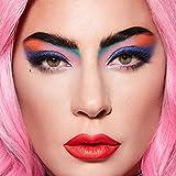 HAUS LABORATORIES By Lady Gaga: STUPID LOVE