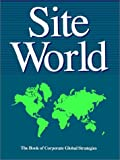 Site World, H. McKinley Conway, 0910436304