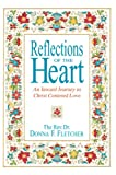 Reflections of the Heart, Donna Fletcher, 0595671144