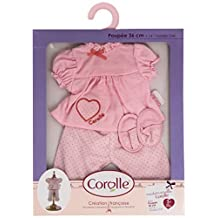 Corolle Night time Baby Doll Set by Corolle