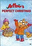 Arthur's Perfect Christmas DVD