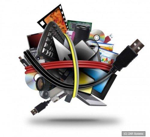 Fujitsu DX1/200s4CA iSCSI 2P 10g no SFP