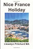 Nice France Holiday, Llewelyn Pritchard, 1495235106