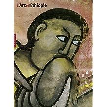 ART EN ÉTHIOPIE (L')