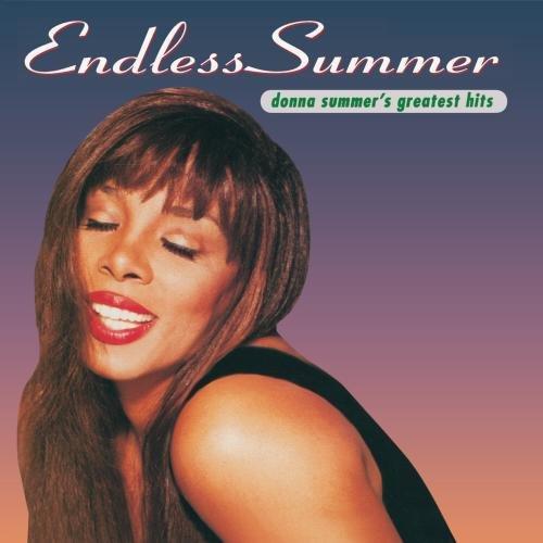 Endless Summer: Donna Summer
