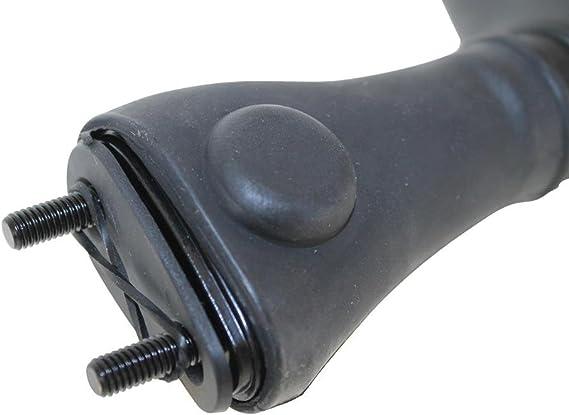 4X Vergaser Reparatursatz f/ür Kawasaki ZX-9R 900 C//D ZZR1100 ZZR1200C