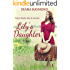 Lily's Daughter: Every family has its secrets