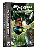 Tom Clancy's Splinter Cell: Chaos Theory - PC