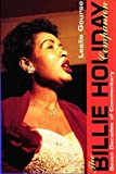 Billie Holiday Companion: Seven Decades of Commentary (Companion Series)