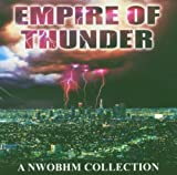 Empire of Thunder: Nwobhm Collection