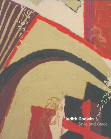 Gibson Historic Collection - Judith Godwin: Style and Grace