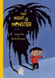 That Night, a Monster..., Marzena Sowa, 0988901412