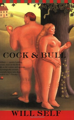 Read Online Cock and Bull pdf