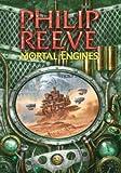 Mortal Engines - Vol.1 - Serie Mortal Engines