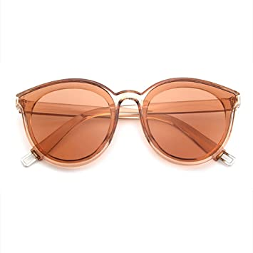 4434211b76a Forepin® Ladies Sunglasses Flexible Frames  Amazon.co.uk  Electronics