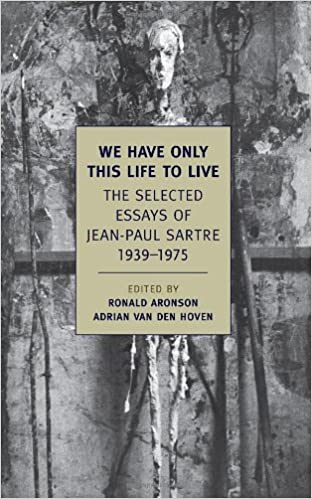 Jean-Paul Sartre Biography - Facts, Childhood, Family Life.