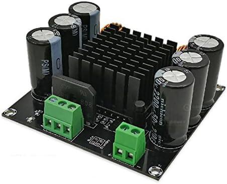 Semoic XH-M253 TDA8954TH Kern BTL-Modus HiFi-Klasse 420W hoch Leistung Mono Digital Verstaerkerplatine D3-003